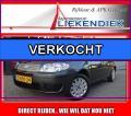 FIAT PUNTO 5DRS 1.2i Active Liekendiek v.o.f., Rotterdam