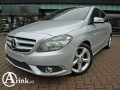 MERCEDES-BENZ B-KLASSE 180 Blue Efficiency Sportpakket Value Lease, Enschede