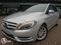 MERCEDES-BENZ B-KLASSE 180 Blue Efficiency 7g-dct automaat Sportpakket Value Lease, Enschede