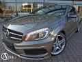 MERCEDES-BENZ A-KLASSE 180 Blue Efficiency AMG Value Lease, Enschede