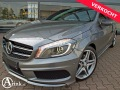 MERCEDES-BENZ A-KLASSE 180 Blue Efficiency 7g-dct AMG Value Lease, Enschede