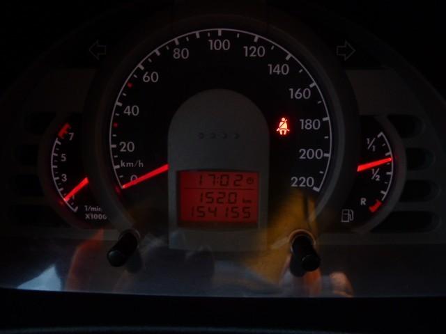 VOLKSWAGEN FOX 1.4 Trendline AIRCO Garage Herweijer, 6733 AD WEKEROM