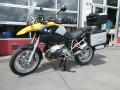 BMW R 1200 GS All Road Garage Herweijer, WEKEROM