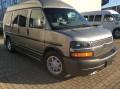 OVERIGE Chevrolet Express 1500 starcraft Special USA Cars, Rijssen