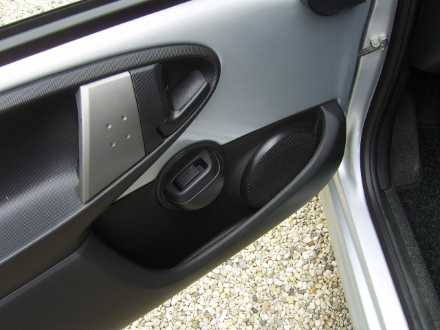 CITROEN C1 1.0-12V Ambiance: LEASEN TEGEN EEN VAST ALL-IN MAANDBEDRAG? Bronkhorst Auto's en Motoren, 4112 NE Beusichem
