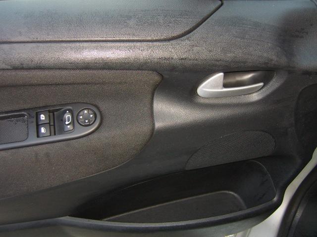 PEUGEOT 207 SW 1.4VTI LEASEN TEGEN EEN VAST ALL-IN MAANDBEDRAG? Bronkhorst Auto's en Motoren, 4112 NE Beusichem