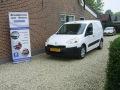 PEUGEOT PARTNER (SHORT)LEASE: LEASEN MET OPTIMALE FLEXIBILITEIT! V.A. 399,- PM Bronkhorst Auto's en Motoren, Beusichem