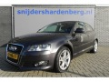 AUDI A3 1.4 Tfsi 125pk Ambition Proline / Clima / Bluetooth / Clima Value Lease, Enschede