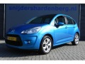 CITROEN C3 1.4i Ligne Business / Clima / Cruise / LMV / Pan. dak Value Lease, Enschede
