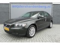 VOLVO S40 2.0 16v 146pk Edition I / Clima / Cruise / LMV / Bluetooth Value Lease, Enschede