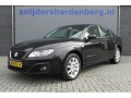 SEAT EXEO 2.0 Tdi 143pk Businessline / climatronic, cruise-control, parkee Value Lease, Enschede
