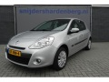 RENAULT CLIO 1.2 16v 5-Drs 75pk Selection Business / Clima / Navigatie Value Lease, Enschede
