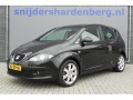 SEAT ALTEA 1.8 Tfsi 160pk Lifestyle / Clima / Cruise / LMV / PDC Value Lease, Enschede