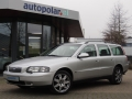 Volvo V70 - 2.4T AWD Aut. Comfort/Estate/Mobility Line