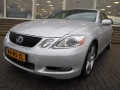 LEXUS GS 430 V8 AUT. PRESIDENT Value Lease, Enschede