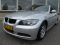 BMW 3 SERIE 320D 163 PK TOURING Value Lease, Enschede