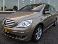 MERCEDES-BENZ B-KLASSE 170 116 PK + CHROOM PAKKET Value Lease, Enschede
