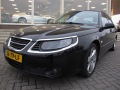 SAAB 9-5 1.9 TID SEDAN AUT. + LEDER Value Lease, Enschede