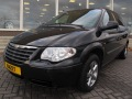 CHRYSLER GRAND VOYAGER 2.8 CRD AUT. STOW 'N GO 7-PERS. Value Lease, Enschede
