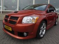 DODGE CALIBER 2.4 TURBO SRT4 295 PK + SCHUIFDAK Value Lease, Enschede