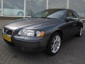 VOLVO S60 2.5T 209 PK EDITION Value Lease, Enschede