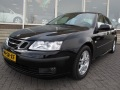 SAAB 9-3 1.8I SEDAN + CLIMATE/CRUISE CONTROL Value Lease, Enschede