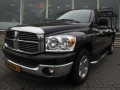 DODGE RAM Pickup 1500 3.7 V6 AUT. GREENWAY D.C. + LEDER Value Lease, Enschede