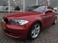 BMW 1 SERIE 120D 177 PK COUPE + M-PAKKET INTERIEUR Value Lease, Enschede
