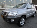 KIA SPORTAGE 2.0 CVVT EXECUTIVE   CLIMATE/CRUISE C. Value Lease, Enschede