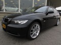 BMW 3 SERIE 318I SEDAN LPG-G3 + 18 INCH LMV Value Lease, Enschede