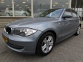 BMW 1 SERIE 118I 5-DEURS EXECUTIVE + SPORTINTERIEUR Value Lease, Enschede