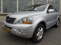 KIA SORENTO 3.3 V6 AUT. 4WD ADVENTURE Value Lease, Enschede