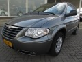 CHRYSLER VOYAGER 3.3I V6 7-PERS. AUT. + NAVIGATIE Value Lease, Enschede