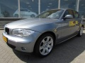BMW 1 SERIE 118D 5-DRS + LEDER/CRUISE CONTROL Value Lease, Enschede