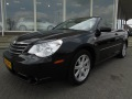 CHRYSLER SEBRING CONVERTIBLE 2.0 CRD + LEDER/NAVIGATIE Value Lease, Enschede