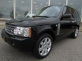 LAND ROVER RANGE ROVER 3.6 TDV8 272 PK AUT. VOGUE Value Lease, Enschede