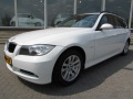 BMW 3 SERIE 318 TOURING + PANORAMA/NAVIGATIE Value Lease, Enschede
