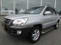 KIA SPORTAGE 2.0 CVVT 4WD ADVENTURE Value Lease, Enschede