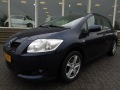 TOYOTA AURIS 1.4 VVT-I 5-DRS SOL + L.M. VELGEN/CLIMATE CONTROL Value Lease, Enschede