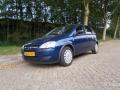 Opel Corsa - 1.2-16V TWINSPORT ELLEPAKKET, LMV