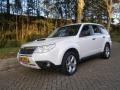 Subaru Forester - 2.0D AWD , ECC AIRCO, DONDERDAG KOOPAVOND TOT 20:00