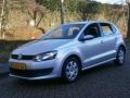 Volkswagen Polo - 1.2 70pk COMFORTLINE, AIRCO, DONDERDAG KOOPAVOND TOT 20:00