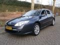 Renault Laguna - ESTATE 2.0 16V 140 EXPRESSION, NAVI, ELEC PAKKET, ECC AIRCO,