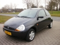 Ford Ka - 1.3i COLLECTION/AIRCO/APK T-M 5-09-2015/STUURBKR/ELEKTR.RAME