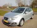 Seat Ibiza - 1.4 STYLE 5-DEURS/AIRCO-ECC/CRUISE CONTROL/4 ELEKTR.RAMEN/SP