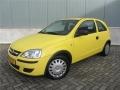 Opel Corsa - 1.2 16V 3-DRS RHYTHM **AIRCO