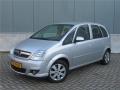 Opel Meriva - 1.6 16V TEMPTATION **56.000KM NAP