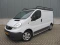 Opel Vivaro - 2.0 CDTI 66KW L1H1