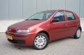 Fiat Punto - 1.2 16V ELX
