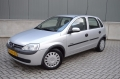 Opel Corsa - 1.2-16V COMFORT **LAGE KMSTAND
